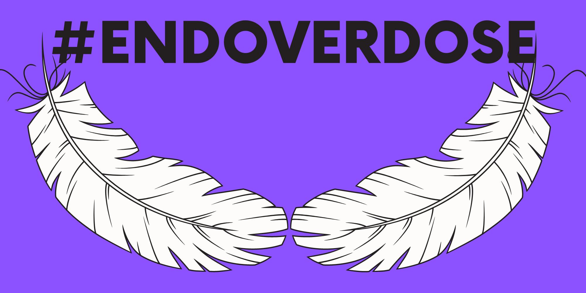 EndOverdose-Front