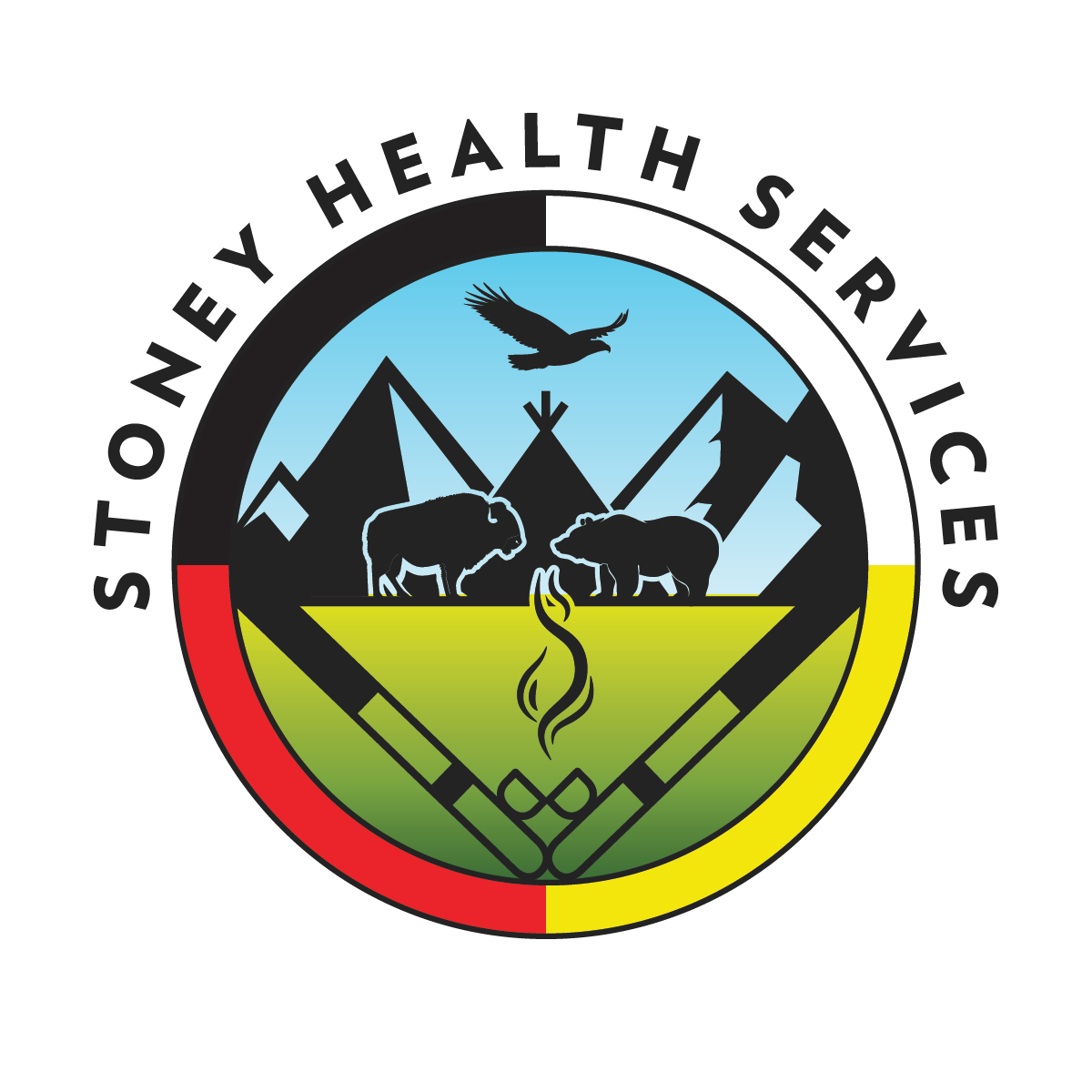 Stoney Health Services