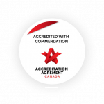 accredited-with-commendation-badge